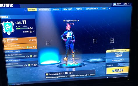 fortnite screen size issues zoomed   fixes