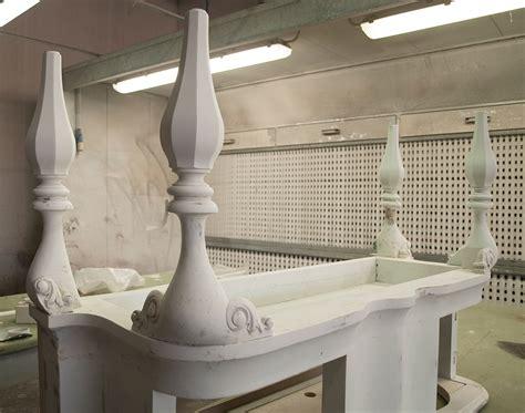 ladario shabby chic vendita la soffitta incantata arredamento shabby chic provenzale