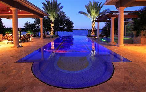exellent home design house in florida swiming pool design designs in florida roselawnlutheran