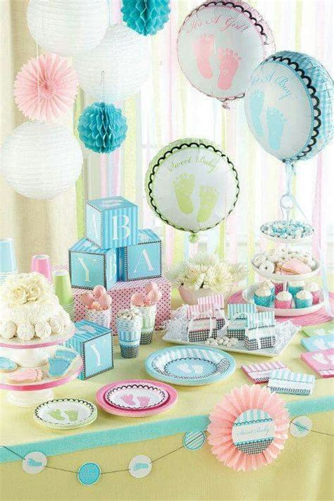 kara s party ideas turquoise owl quot welcome home baby quot party baby shower parties s ideas pinterest babies