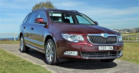 2012 skoda superb elegance 2012 skoda superb 191 fsi v6 elegance review caradvice
