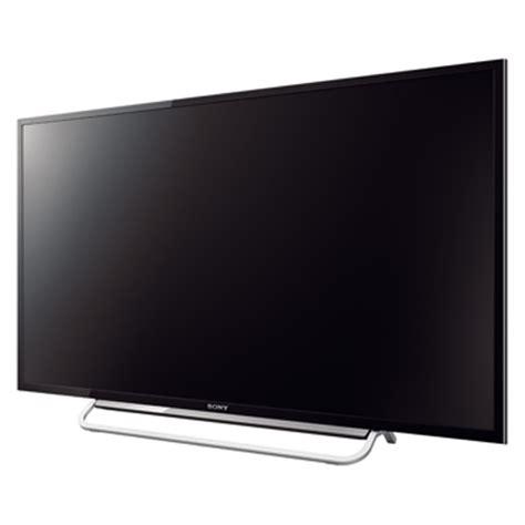 Tv Sony 40 Inch sony bravia kdl40w600b 40 inch hd 50hz led lcd smart