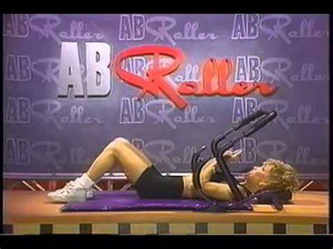 ab roller abs workout ab roller exercises