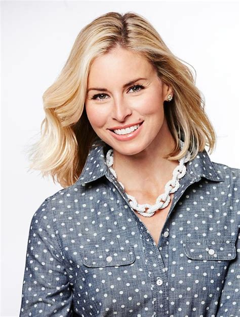niki taylor talbots may 2014 fashion talbots pinterest niki taylor talbots july 2014 i love talbots pinterest niki taylor talbots and taylors