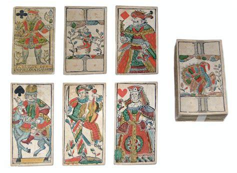 animal tarot cards a animal tarot wikipedia