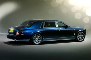 Rolls Royce 2015 Phantom Price Photos Rolls Royce Phantom 7 Vii Limelight 2016 From