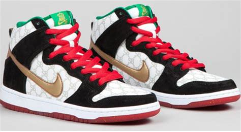 Sepatu Nike All Out Premoum 4 top 10 most expensive sneakers of all time top 10