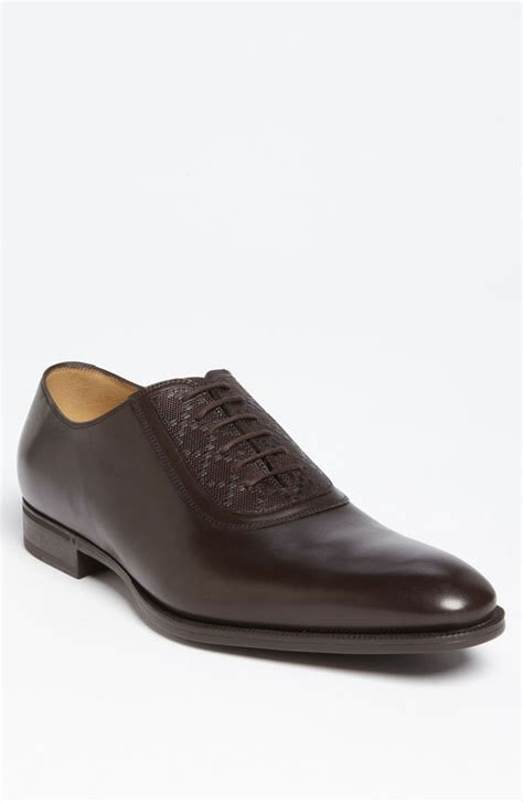 plain toe oxford shoes gucci noort plain toe oxford where to buy how to wear