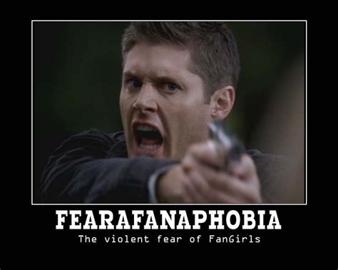 Winchester Meme - sam and dean quotes memes