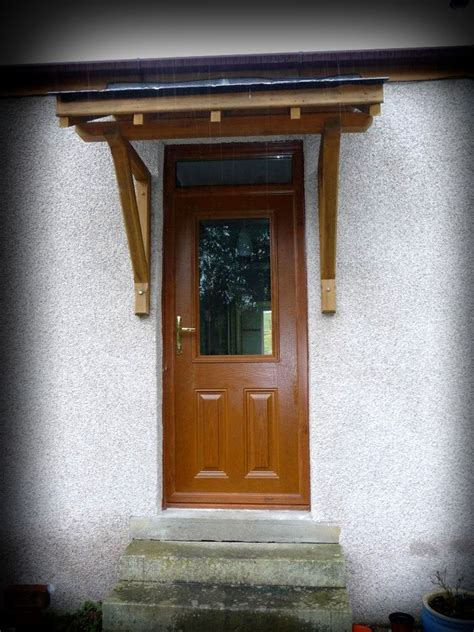 Exterior Composite Doors Exterior Composite Door South Lakes Windows