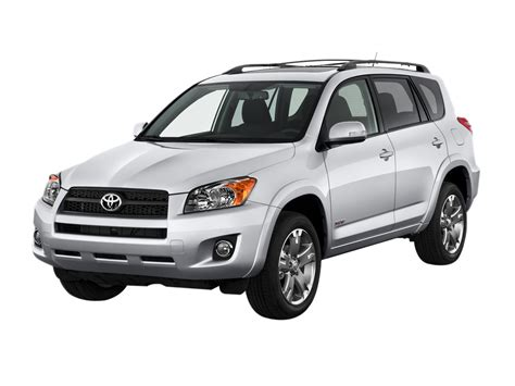Price Of Toyota Rav4 Toyota Rav4 Price Value Used New Car Sale Prices Paid