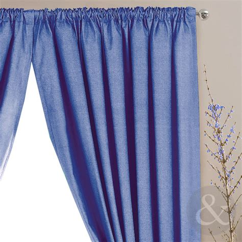 insulated drapes clearance clearance thermal curtains 28 images modern curtains
