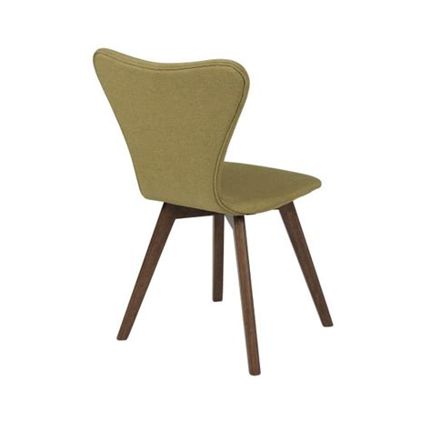 modern green dining chairs sanne modern green dining side chair eurway