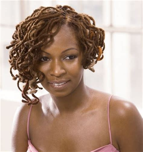 locked hairstyles on pinterest 235 best images about sisterlocks on pinterest dreads