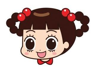 Hello Jadoo 04 8월 4일 목 안녕자두야 시청률 공개 네이버 블로그