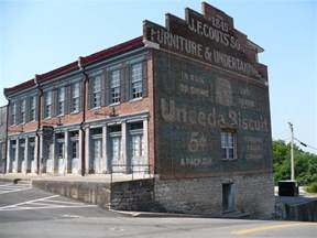 clarksville tn clarksville tn old building downtown photo picture image tennessee at