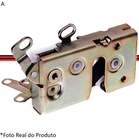 Amd Auto Pe 199 As E Acess 211 Rios Para Ve 205 Culos Fechadura