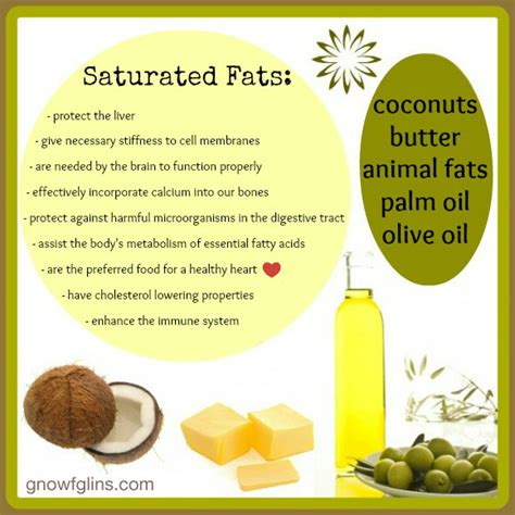 benefits of healthy unsaturated fats the war in your saturated fats