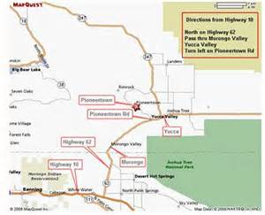 pin california road map on