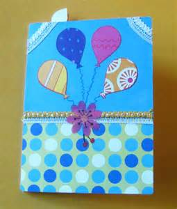card crafts handmade birthday cards saumya s cards and crafts