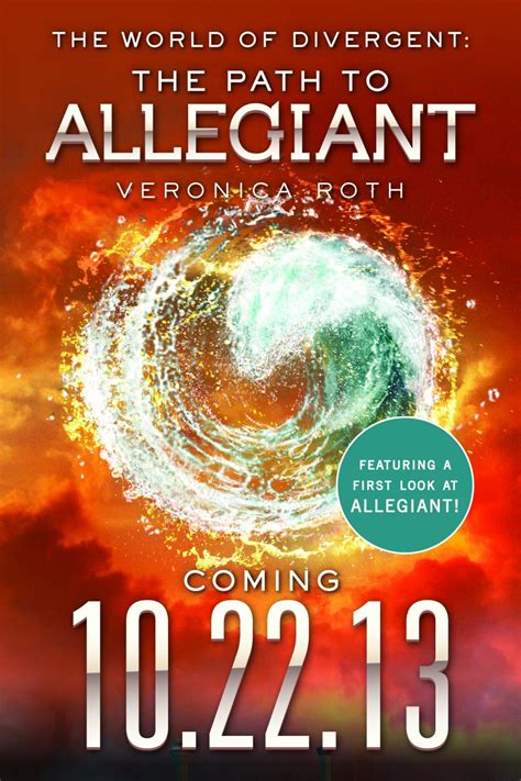 the path of the books pre order the world of divergent the path to allegiant