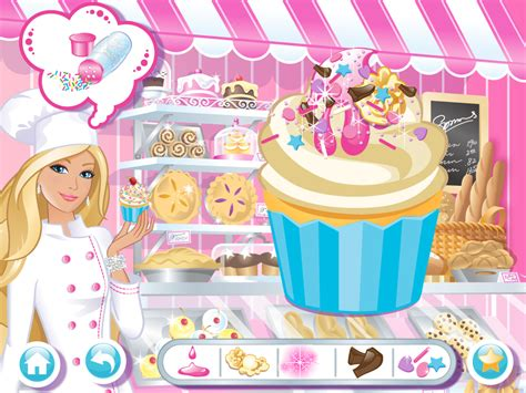 full version barbie games free download free barbie games download