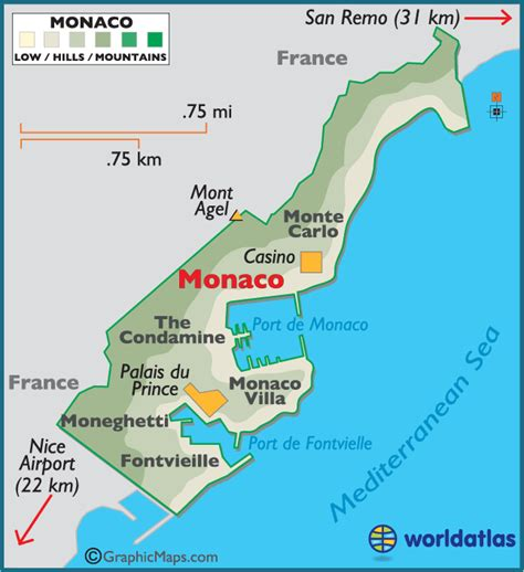 world map monte carlo monaco map world map europe monaco maps large color map