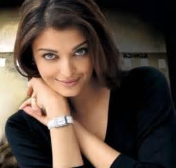 aishwarya rai biodata music mazzaa indian hot actress aishwarya rai profile