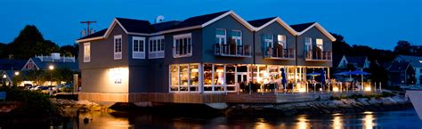 Cabins In Kennebunkport Maine by Kennebunkport Me Hotel Resorts Inns And Bed And