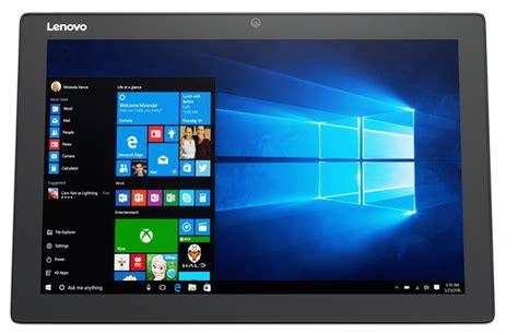 Tablet Windows 10 Terbaru by 5 Best Antivirus Software For Windows 10 Tablets