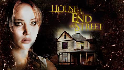 house at the end of the street house at the end of the street movie fanart fanart tv