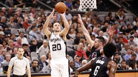 spurs bench spurs bench heats up to protect home court 108 87