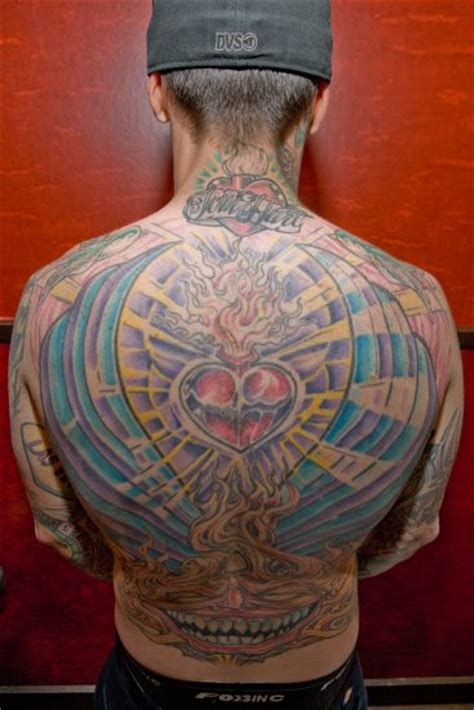 carey hart pictures superiorpics com