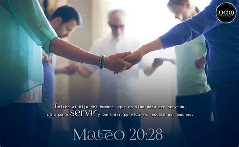 imagenes biblicas de unidad servicio arte y dise 241 o para cristo
