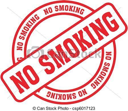 no smoking sign in word no smoking word st no smoking in vector fromat vectors
