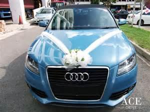 wedding car decorations pics photos wedding car decoration gallery wedding car decorations wedding car