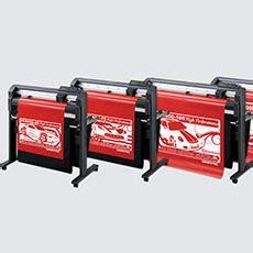 Digitaldruck Plotter by 3m Folien Shop Zertifizierter H 228 Ndler Klebefolien Plott