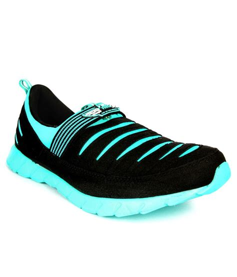 liberty sports shoes for liberty sports shoes available at snapdeal for rs 1699