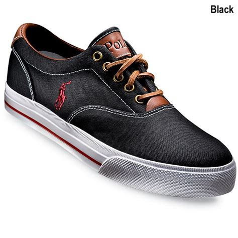 polo shoes 25 best ideas about polo shoes on mens polo