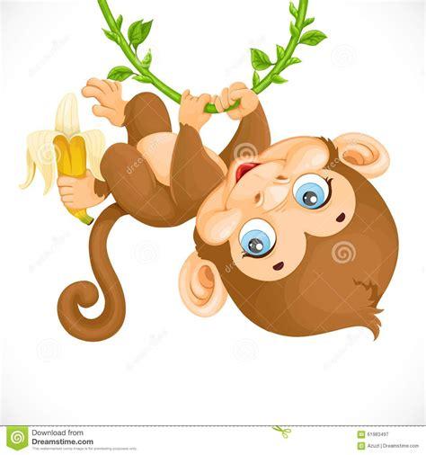 monkey business swinging through the wall street jungle monkey business swinging through the wall street jungle ebook