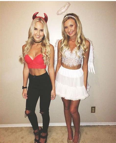 pinterest atcourtellingham halloween costumes  girls