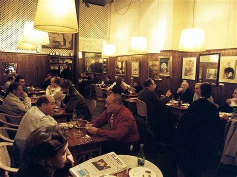 casa alfonso casa alfonso restaurants in dreta de l eixle barcelona
