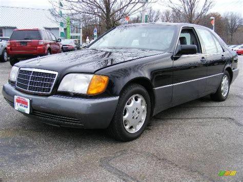 all car manuals free 1992 mercedes benz 300se parental controls 1992 black mercedes benz s class 300 se sedan 21444145 photo 28 gtcarlot com car color