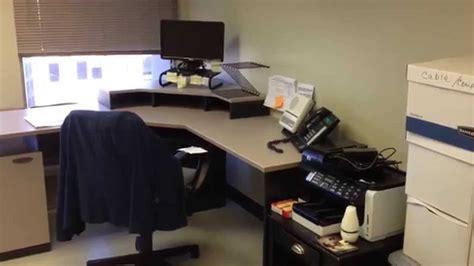 bestar desk assembly bestar hton corner workstation assembly service