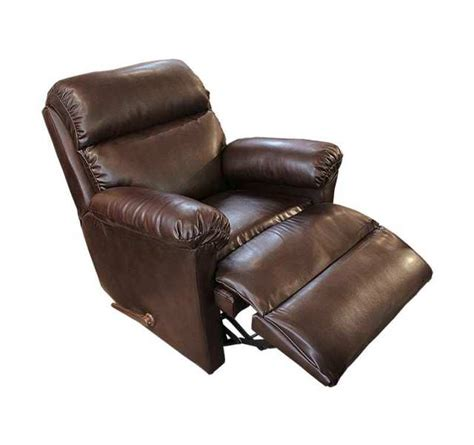 rv swivel chair chairs and recliners