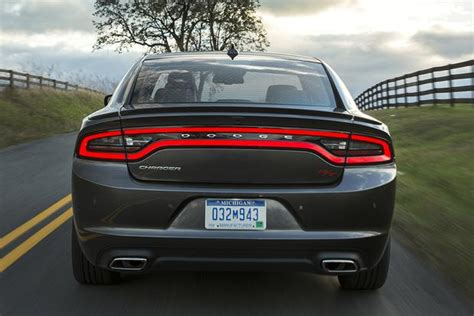 When Does The Dodge Come Out by Charger Hellcat When Does It Come Out Html Autos Post