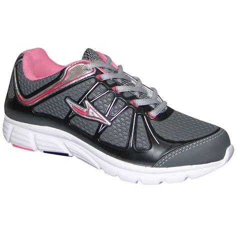 Net Badminton Rs Bn 170 tenis trayner 170 170 grafite pink chuteira nike