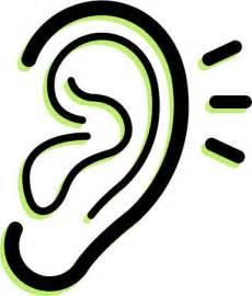 animated ear clipart clipart suggest