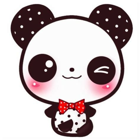 imagenes de osos kawai 8 best kawai images on pinterest searching kawaii cute