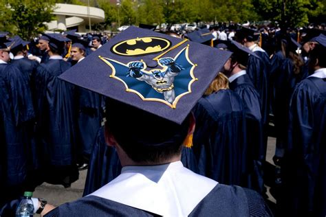 Byu Mba Graduation Day by 25 Photos That Capture The Excitement Of Graduation Day In